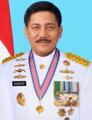 Laksamana TNI Marsetio.png