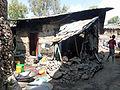 Lalibela-Habitation.jpg