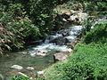Lam Tsuen River 1.jpg