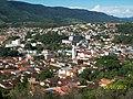 Lambari MG Brasil - Vista Parcial - panoramio.jpg