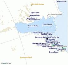 LambertGlacierLandsat map.jpg