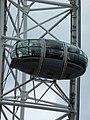 Lambeth, London, UK - panoramio (9).jpg