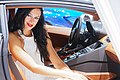 Lamborghini Aventador LP700-4 - Mondial de l'Automobile de Paris 2014 - 007.jpg