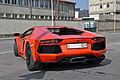 Lamborghini Aventador LP 700-4 - Flickr - Alexandre Prévot (6).jpg