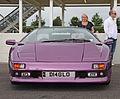 Lamborghini Diablo - Flickr - exfordy.jpg