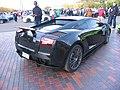 Lamborghini Gallardo LP560-4 (10519418994).jpg
