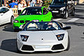 Lamborghini Murcielago LP 640-4 Roadster - Flickr - Alexandre Prévot (2).jpg