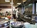 Lamen chef by MoonSoleil in Paris 2.jpg
