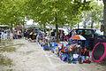 Lamotte-Beuvron market.jpg