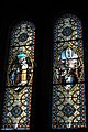 Lancieux Église Saint-Cieux Vitrail 799.jpg