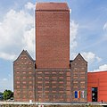 Landesarchiv NRW Duisburg-4396.jpg