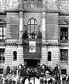 Landesmuseum Francisco-Carolinum 1895.jpg