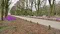 Landgoed Ockenburgh (33372668686).jpg
