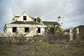 Landhuis, overzicht - 20652725 - RCE.jpg