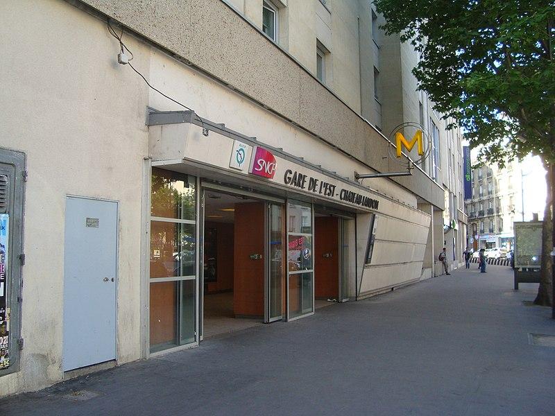 Fichier:Landon-entrée rue.jpg