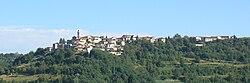 Landscape-Torresina.jpg