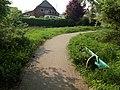 Landschaftsschutzgebiet Wäldchen bei Buer Melle Datei 25.jpg