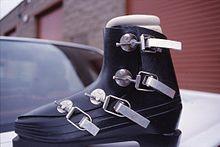Lange (ski boots) Wikipedia