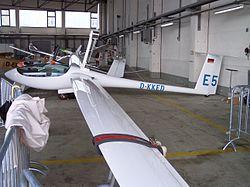 Lange Flugzeugbau Antares 20E.jpg