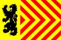 Langedijk vlag.png