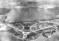 Langley Field Virginia 1920.jpg