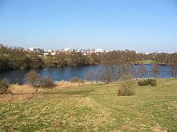 Lankower See 011.jpg