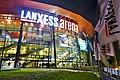 Lanxess Arena, 2016 (01).jpg