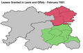 Laois-Offaly Settlement 1551.png