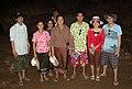 Laos-10-160 (8686944038).jpg