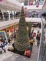 Large-christmas-tree-at-phoenix-mall-chennai.jpg
