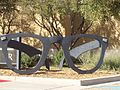 Large Buddy Holly glasses.JPG