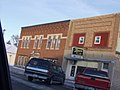 Larimore, North Dakota (226880309).jpg