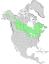 Larix laricina range map 0.png
