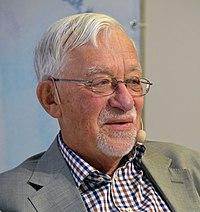 Lars Gustafsson 02.JPG