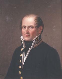 Lars Johannes Irgens.jpg