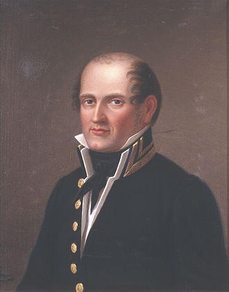 Lars Johannes Irgens - Lars Johannes Irgens