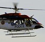 Las Vegas Police Bell 407 (4194027351).jpg