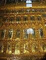 Lateral de la Pala d'Oro de la Basílica de sant Marc, Venècia.JPG