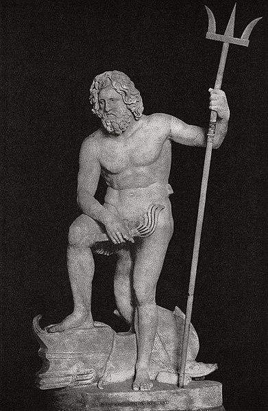 File:Lateran Poseidon.jpg
