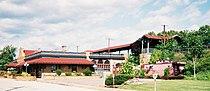 Latrobe-pennsylvania-railroad-station.jpg