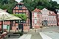 Lauenburg, der Ruferplatz.jpg