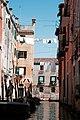Laundry in Venice (Unsplash).jpg