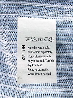 Символы по уходу за текстильными изделиями — Википедия 105d87ad3f40c