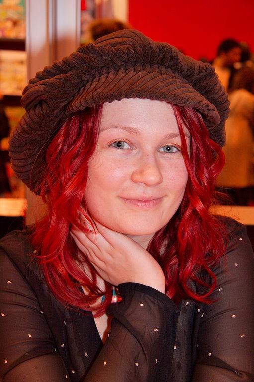 511px-Laureline_Michaut_20080315_Salon_du_livre_2.jpg