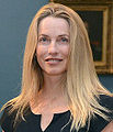 Laurene Powell Jobs.jpg