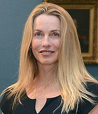 200px laurene powell jobs