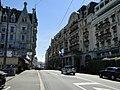 Lausanne - panoramio (88).jpg