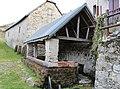 Lavoir de Berbérust-Lias (Hautes-Pyrénées) 2.jpg
