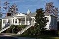 Lawton Park Pavillion, Hartsville, SC, US.jpg