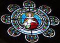 Le Bugue église rosace (1).JPG